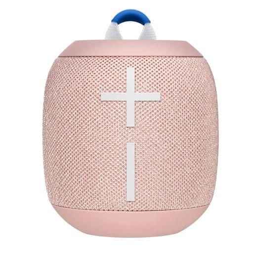 Wireless Bluetooth Speaker - gifts for high school graduates