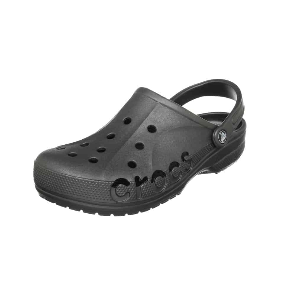 Crocs Baya Clog  - gifts for a guy you just started dating