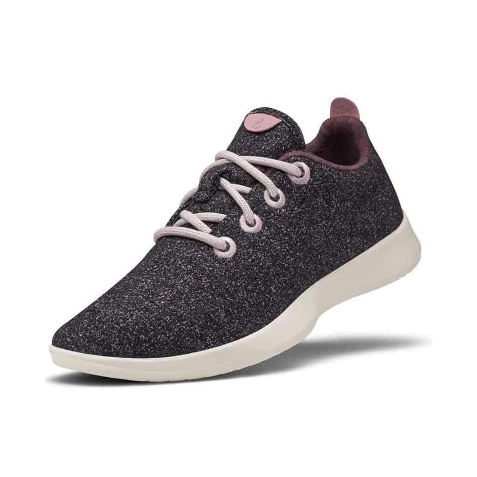 Women's Wool Runners - mum gifts from son