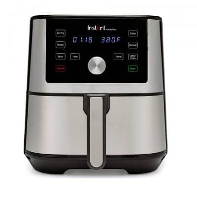 meaningful gifts for mom - Air Fryer