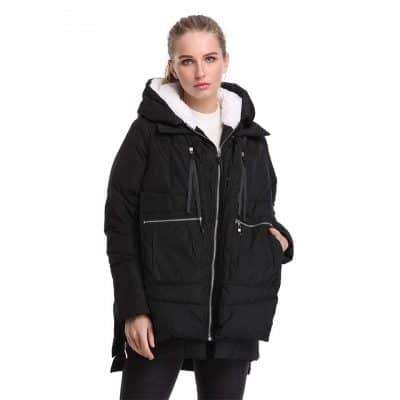 presents for mom - Long Down Coats