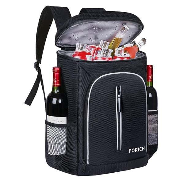 Portable Cooler Backpacks