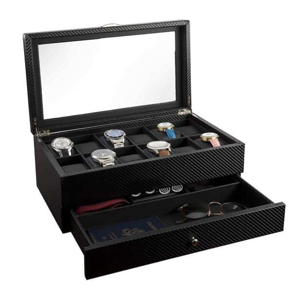 https://www.amazon.com/Display-Organizer-First-Class-Jewelry-Sunglasses/dp/B07QTB77GZ